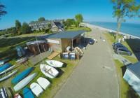 SAILAWAY Wassersportschule Großenbrode UG