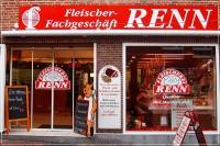 Fleischerei Renn Oldenburg i.H.