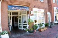 Restaurant Adria Oldenburg i.H.