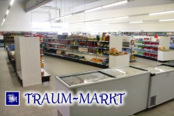 TRAUM-MARKT Oldenburg