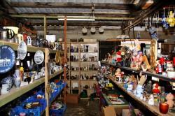 Gebrauchtmarkt - Die Perle des Nordens