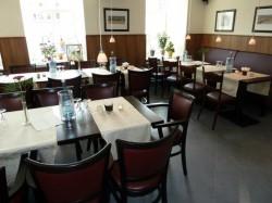 Modrücker's Restaurant